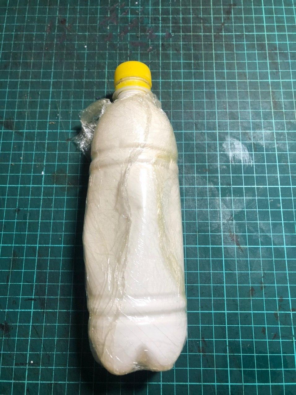 Клей для кожи