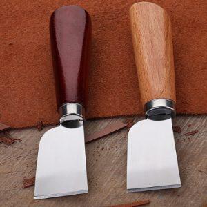 Шорный нож